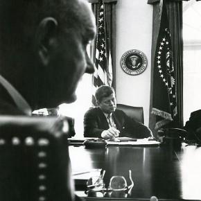 Kennedy Johnson